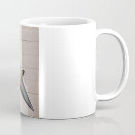 Rucus Studio Muerte - Dia de los Muertos Coffee Mug
