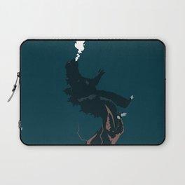 Ebirah, Horror of the Deep Laptop Sleeve