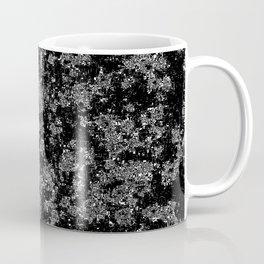 Cubb3d___mmaxedmaze Coffee Mug
