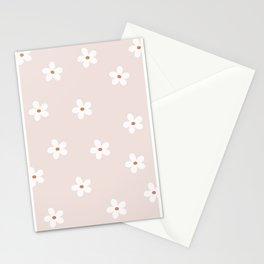 Daisy Tan Stationery Cards