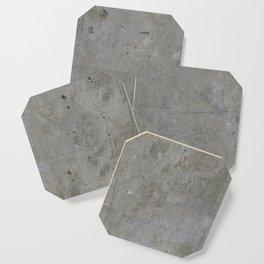Concrete 05 Coaster