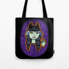 Mirth Tote Bag