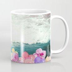 The Shore Mug