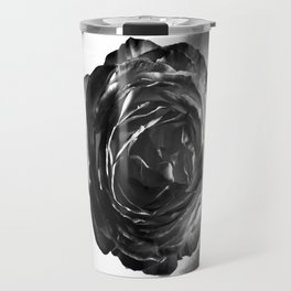 Rose 03 Travel Mug