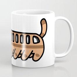 Neighbor Atsume  Coffee Mug