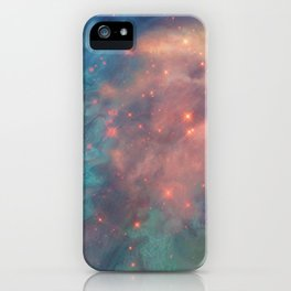 pl3453.exe iPhone Case