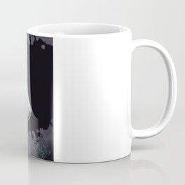Wolfie Coffee Mug