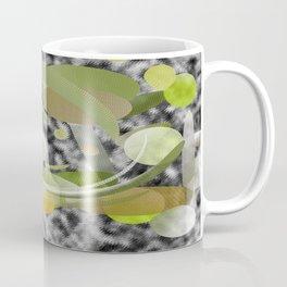 Elipted  Coffee Mug