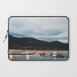 Ohrid Laptop Sleeve