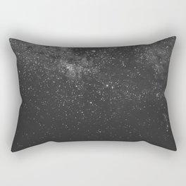 Southwest Arch Rectangular Pillow