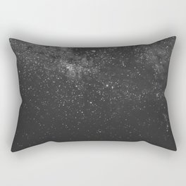 Southwest Arch Rectangular Pillow