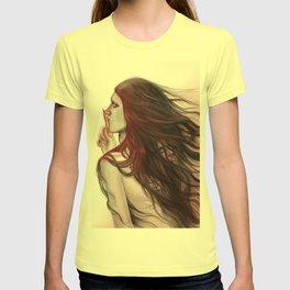 The Wrath T-shirt