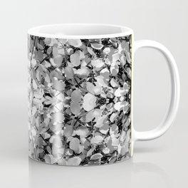 Vine Coffee Mug