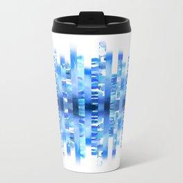 Moorea #1 Travel Mug