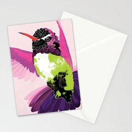 Paloma. Stationery Cards