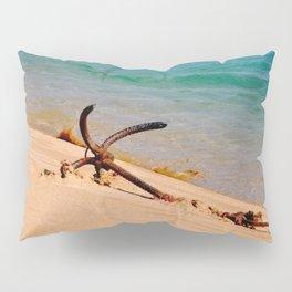 OUALIDIA (Morocco) VIII Pillow Sham