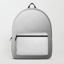 The Mist Backpack