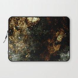 Abstract XXIII Laptop Sleeve