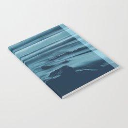 {riptide} Notebook