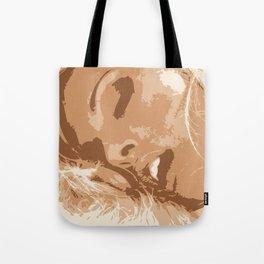 F*ckYouImFrameous  Tote Bag