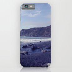 coastal dream Slim Case iPhone 6s