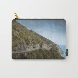 Dream road Carry-All Pouch