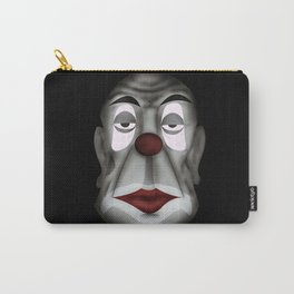 Payaso N°1 Carry-All Pouch
