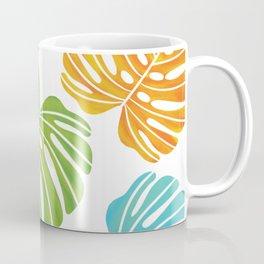 Color me Beautiful Coffee Mug