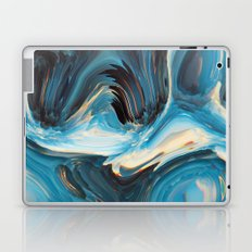 Casoh Laptop & iPad Skin