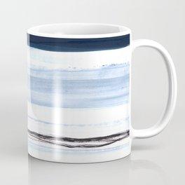 strata 2 Coffee Mug