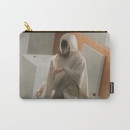 Omniscient Carry-All Pouch
