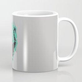 Thresh Coffee Mug