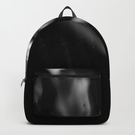 upstairs Backpack