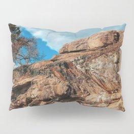 Maymont Peaks Pillow Sham