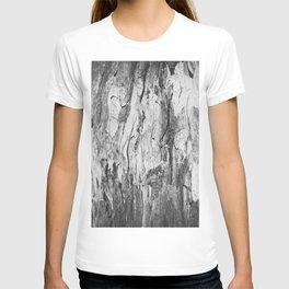 Trunken Nights T-shirt