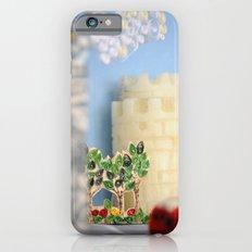 I love Thessaloniki Slim Case iPhone 6s