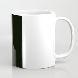 ONE. Coffee Mug