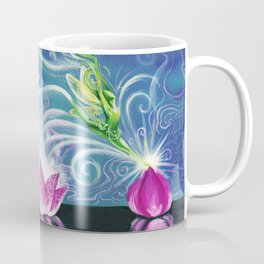 Pixie Dance Coffee Mug