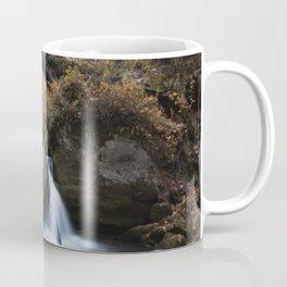 Fairytale bridge Coffee Mug