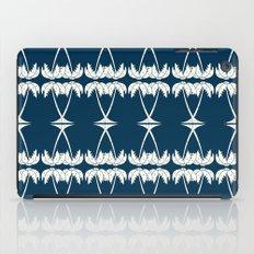 Palm Deco iPad Case