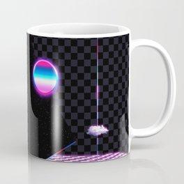 Retro Room Coffee Mug