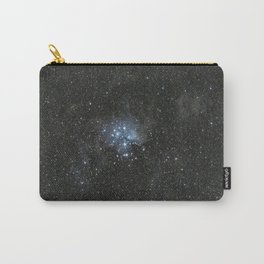 Pleiades. Carry-All Pouch