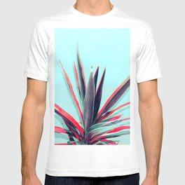 RGB Jungle T-shirt