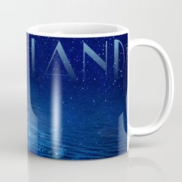 La La Land - Epilogue 4 Coffee Mug
