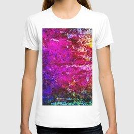 InkCore Series: Thirtee T-shirt
