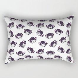 KEI KEI Rectangular Pillow