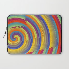 Postern Laptop Sleeve