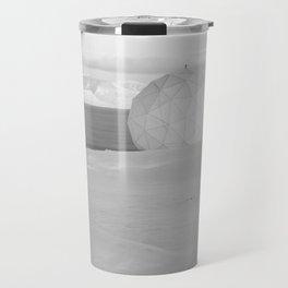 Svalbard 2 Travel Mug