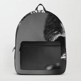 Botanic Zombie Backpack