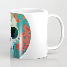 Siamang Coffee Mug